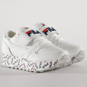 /achat-baskets-basses/fila-baskets-femme-orbit-zeppa-strap-1010772-white-194544.html
