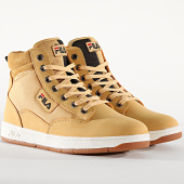 /achat-baskets-montantes/fila-baskets-know-mid-1010737-chipmunk-194547.html