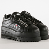 /achat-baskets-basses/fila-baskets-femme-trailblazer-wedge-5hm00524-black-black-white-194549.html