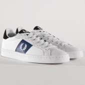 /achat-baskets-basses/fred-perry-baskets-b7129-blanc-194422.html