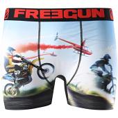 /achat-boxers/freegun-boxer-print-trial-bike-multi-194535.html