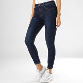 /achat-jeans/girls-only-jean-skinny-femme-110-bleu-brut-194255.html
