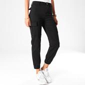 /achat-pantalons-cargo/girls-only-pantalon-cargo-femme-dz103-noir-194258.html