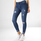 /achat-jeans/girls-only-jean-skinny-femme-dz113-bleu-denim-194259.html