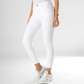 /achat-jeans/girls-only-jean-skinny-femme-dz79-blanc-194260.html