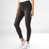/achat-jeans/girls-only-jean-skinny-femme-n537-gris-anthracite-194263.html