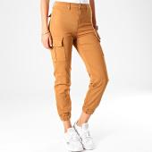 /achat-pantalons-cargo/girls-only-pantalon-cargo-femme-dz106-camel-194264.html