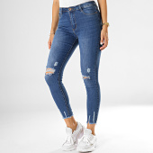 https://www.laboutiqueofficielle.com/achat-jeans/girls-only-jean-skinny-femme-dz112-bleu-denim-194267.html