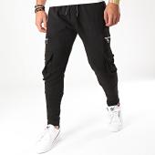 /achat-pantalons-joggings/ikao-pantalon-jogging-f622-noir-194252.html