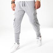 /achat-pantalons-joggings/ikao-pantalon-jogging-f622-gris-chine-194271.html