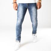 /achat-jeans/lbo-jean-skinny-bo15-bleu-medium-194550.html