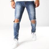 /achat-jeans/lbo-jean-skinny-avec-trous-bo14-bleu-medium-194555.html