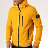 /achat-vestes/mtx-veste-zippee-capuche-940-jaune-moutarde-194437.html