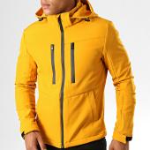 /achat-vestes/mtx-veste-zippee-capuche-939-jaune-moutarde-194472.html