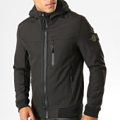 /achat-vestes/mtx-veste-zippee-capuche-940-noir-194518.html