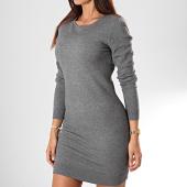 /achat-robes/only-robe-pull-femme-brenda-gris-194460.html