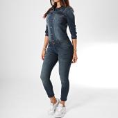 /achat-jeans/only-combinaison-jean-femme-julia-bleu-denim-194505.html