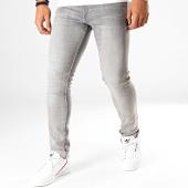/achat-jeans/produkt-jean-skinny-akm-g-113-gris-194545.html
