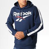 /achat-sweats-capuche/reebok-sweat-capuche-a-bandes-classic-vector-fl5475-bleu-marine-194447.html