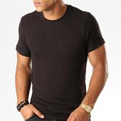 /achat-t-shirts/terance-kole-tee-shirt-te904-noir-194280.html