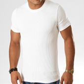 /achat-t-shirts/terance-kole-tee-shirt-te904-blanc-194282.html