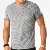 /achat-t-shirts/terance-kole-tee-shirt-te701-gris-noir-194283.html