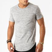 /achat-t-shirts-longs-oversize/terance-kole-tee-shirt-oversize-y1266-gris-chine-194296.html