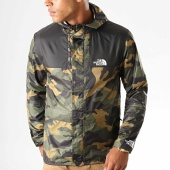 /achat-coupe-vent/the-north-face-coupe-vent-camouflage-1985-mountain-ch37-vert-kaki-noir-194273.html