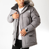 /achat-parkas/the-north-face-parka-fourrure-mc-murdo-2-gris-chine-noir-194277.html