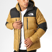 /achat-doudounes/the-north-face-doudoune-him-light-down-3oed-camel-noir-194281.html