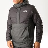 /achat-vestes/the-north-face-veste-outdoor-insulated-fanorak-3xzn-noir-194286.html