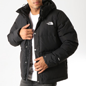 /achat-parkas/the-north-face-parka-box-canyon-3y25-noir-194288.html