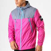/achat-coupe-vent/the-north-face-coupe-vent-seasonal-mountain-1990-2s4z-rose-fushia-gris-194295.html
