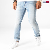 /achat-jeans/tommy-jeans-jean-slim-scanton-heritage-6977-bleu-wash-194389.html