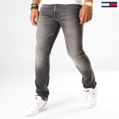 /achat-jeans/tommy-hilfiger-jeans-jean-slim-scanton-heritage-7053-gris-anthracite-194393.html
