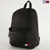 /achat-sacs-sacoches/tommy-hilfiger-sac-a-dos-tommy-core-5285-noir-194426.html