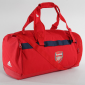 /achat-sacs-sacoches/adidas-sac-de-sport-arsenal-fc-eh5098-rouge-194732.html