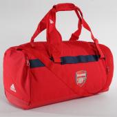 /achat-sacs-sacoches/adidas-sac-de-sport-arsenal-fc-eh5098-rouge-194732.html