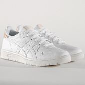 /achat-baskets-basses/asics-baskets-femme-japan-s-1192a125-white-white-194736.html
