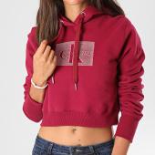 /achat-sweats-capuche/calvin-klein-jeans-sweat-capuche-crop-femme-distressed-monogram-2247-violet-194746.html