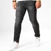 /achat-jeans/calvin-klein-jeans-jean-slim-058-tapered-4006-noir-194763.html