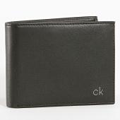 /achat-portefeuilles/calvin-klein-portefeuille-smooth-ck-5-cc-4296-noir-194770.html