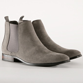 /achat-chelsea-boots/classic-series-chelsea-boots-ub8888-gris-194764.html