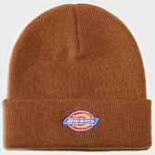 /achat-bonnets/dickies-bonnet-colfax-marron-194604.html