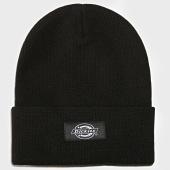 /achat-bonnets/dickies-bonnet-yonkers-noir-194606.html