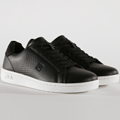 /achat-baskets-basses/fila-baskets-crosscourt-2-low-1010274-black-194580.html