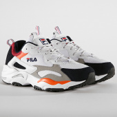/achat-baskets-basses/fila-baskets-ray-tracer-1010685-white-navy-rhubarb-194583.html