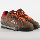 /achat-baskets-basses/fila-baskets-trailblazer-s-low-1010704-taupe-gray-194586.html