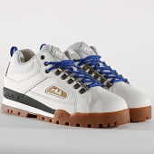 /achat-baskets-basses/fila-baskets-trailblazer-l-low-1010705-marshmallow-194589.html