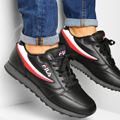 /achat-baskets-basses/fila-baskets-orbit-f-low-1010730-black-194592.html